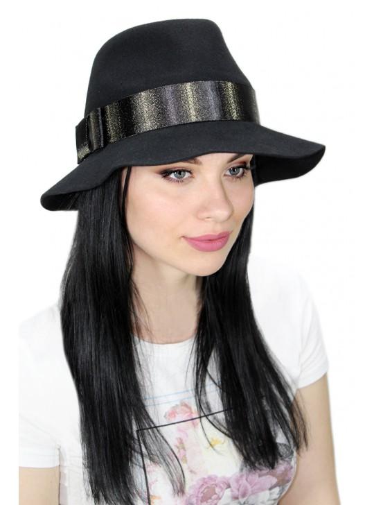 """Шляпа """"Ливена"""""""