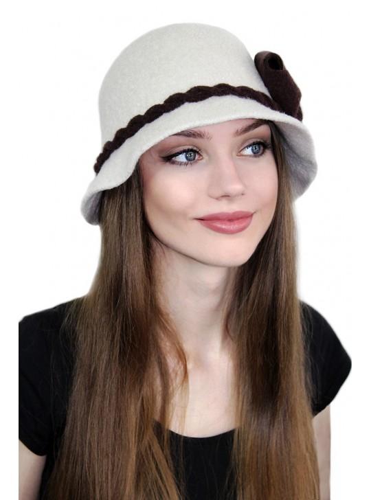 "Шляпка ""Ливна"""
