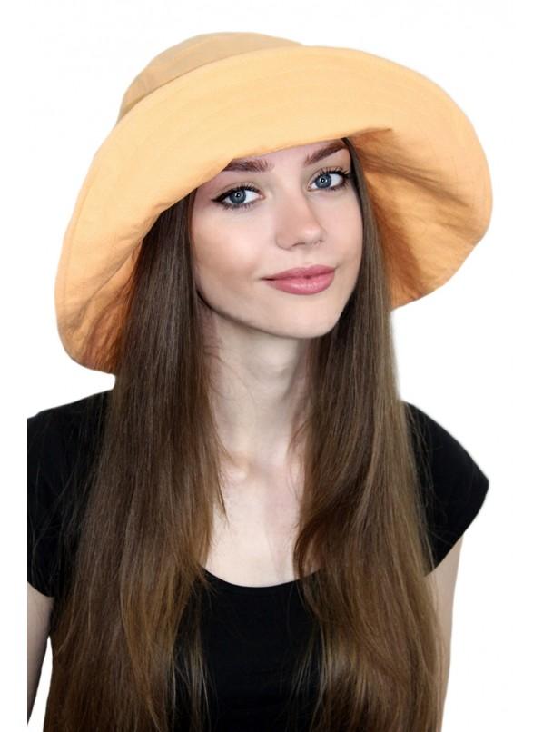 """Шляпа """"Ливсея"""""""