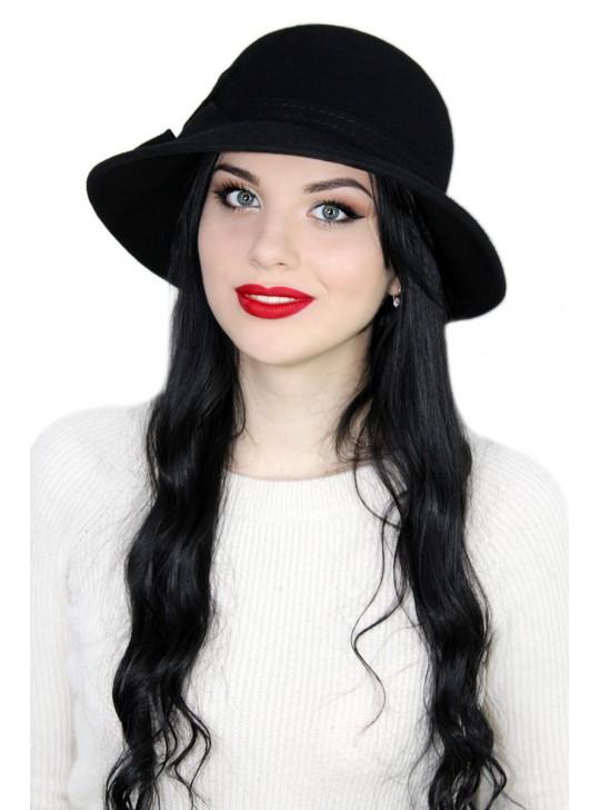 "Шляпа ""Ливсия"""