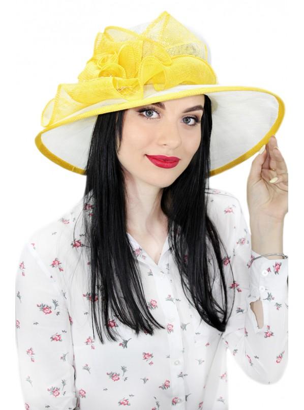 """Шляпа """"Люкера"""""""