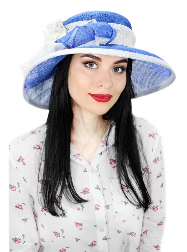 """Шляпа """"Лунара"""""""