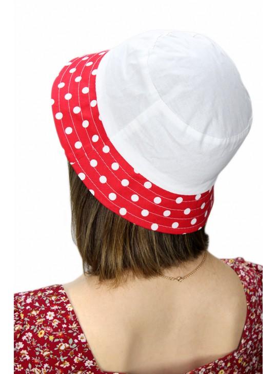 """Шляпка """"Лукия"""""""
