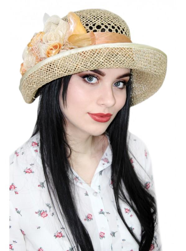 "Шляпа ""Магнеса"""