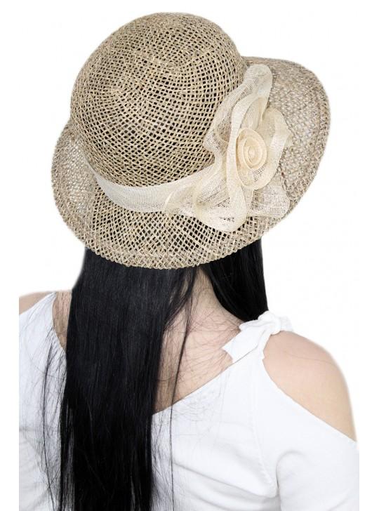 """Шляпа """"Маина"""""""