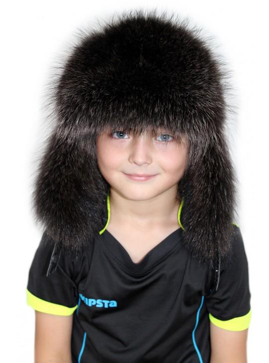 """Ушанка """"Максим"""""""