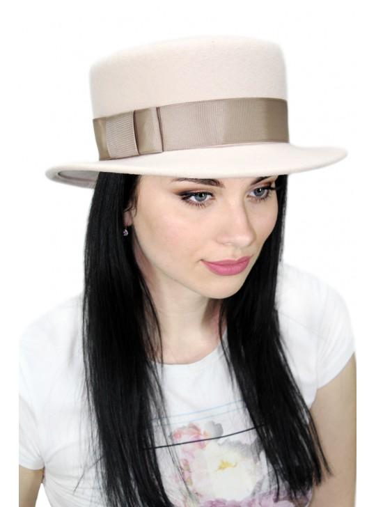 "Шляпка ""Мальбоне"""