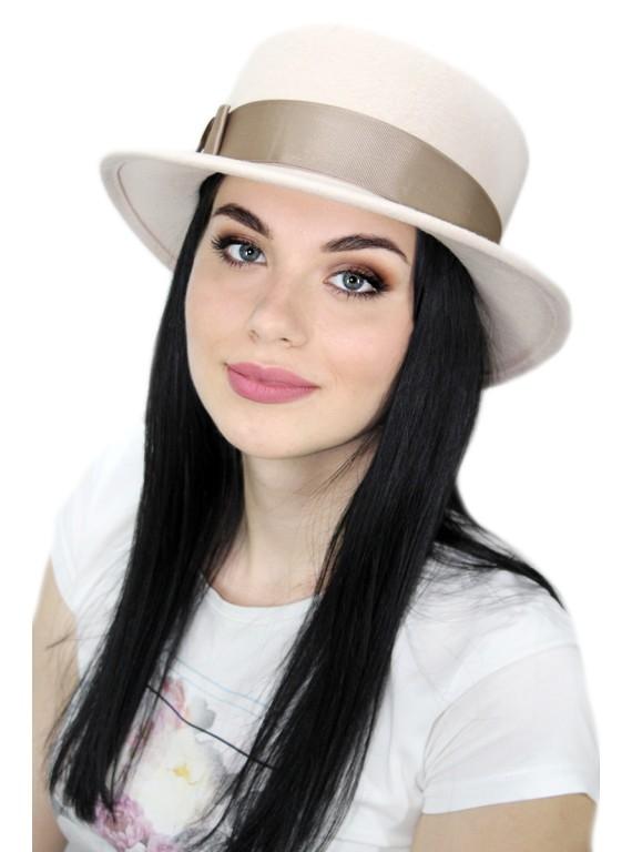 """Шляпа """"Мальбоне"""""""