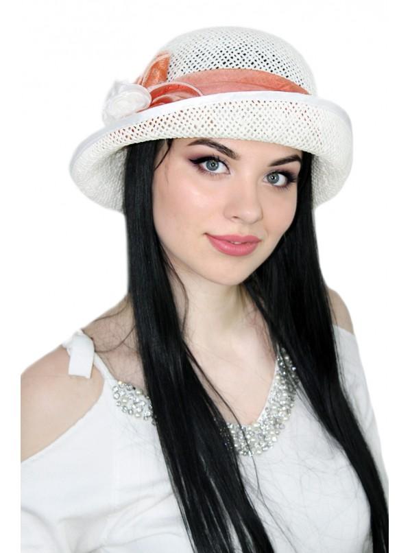 "Шляпа ""Марберия"""