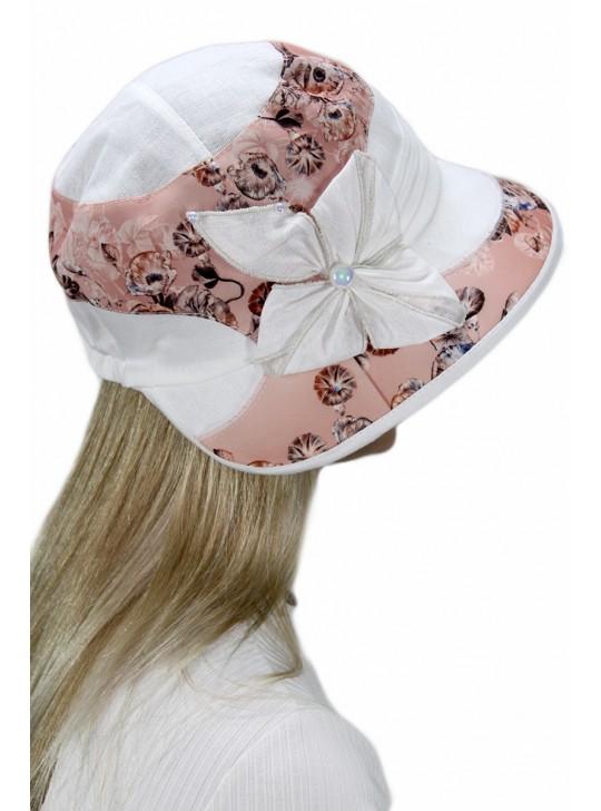 """Шляпа """"Меринсия"""""""