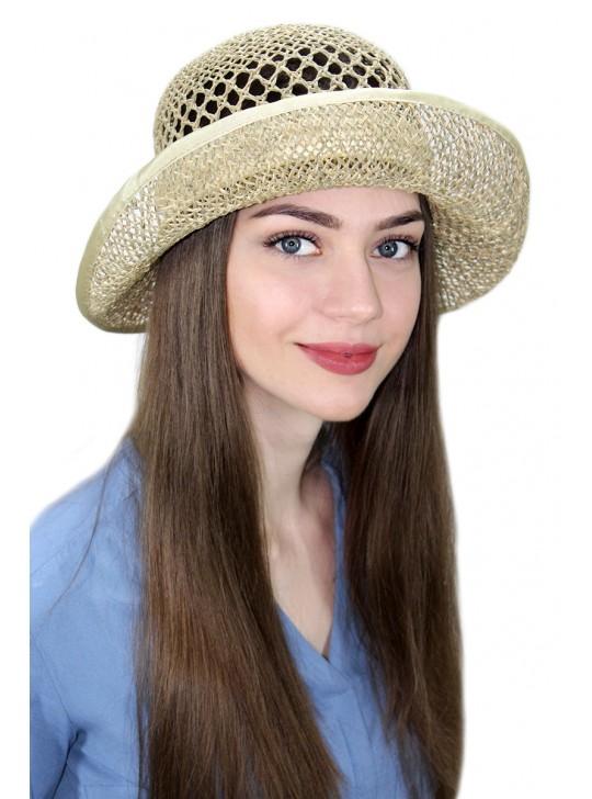 """Шляпа """"Марисабель"""""""