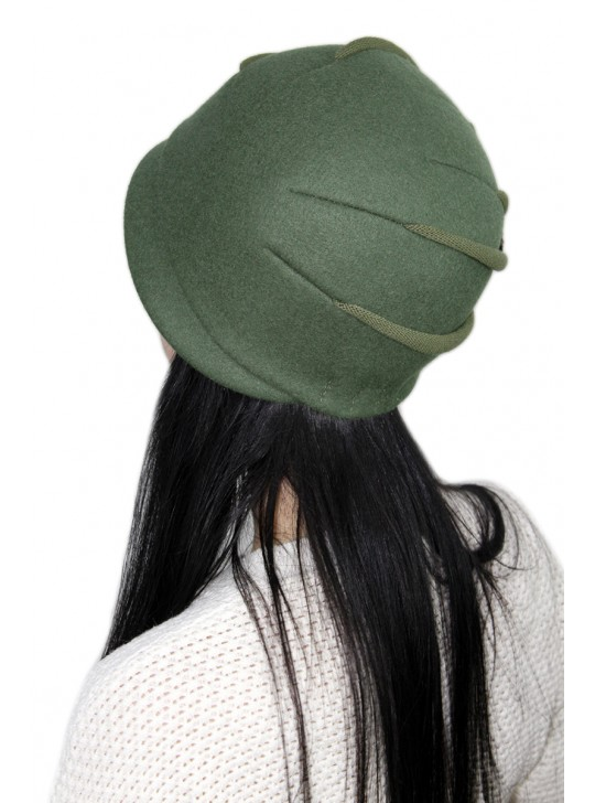 "Шляпка ""Марна"""