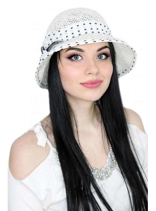 "Шляпа ""Марселия"""