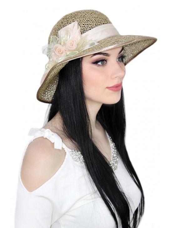 """Шляпа """"Марсея"""""""