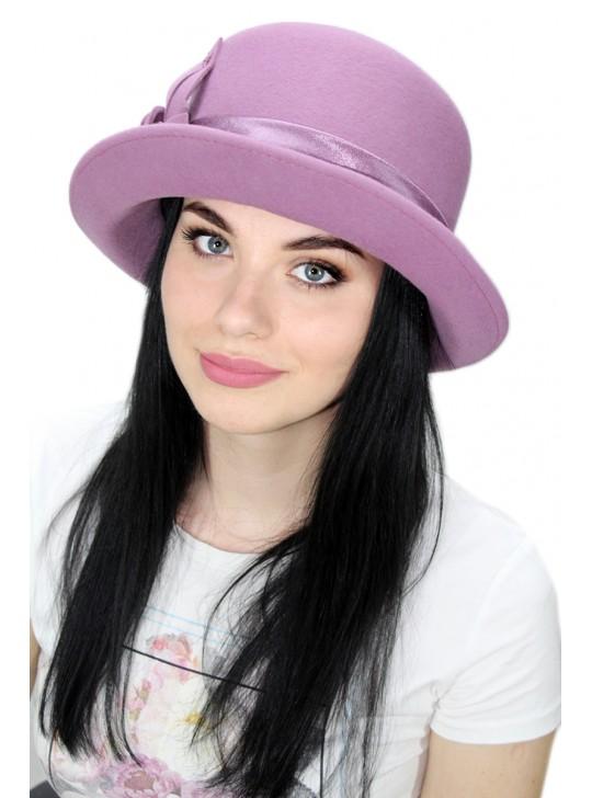 """Шляпа """"Медиса"""""""