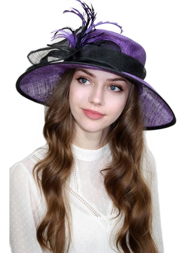 "Шляпа ""Мейси"""