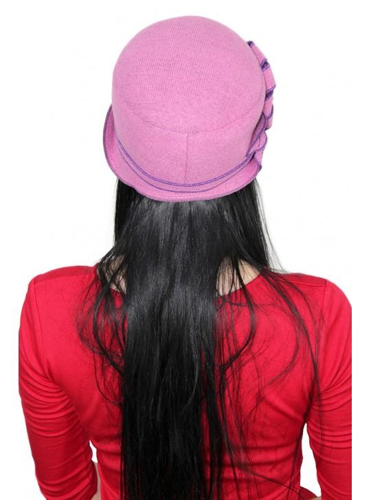 """Шляпка """"Мелинда"""""""