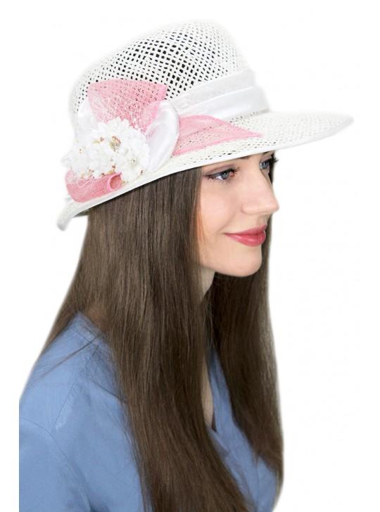"""Шляпа """"Мелинсия"""""""
