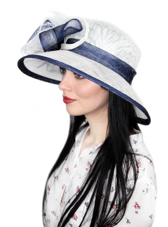 "Шляпа ""Мелсия"""