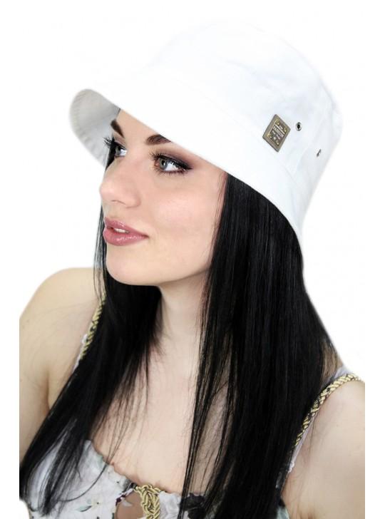 "Шляпа ""Мирабелла"""