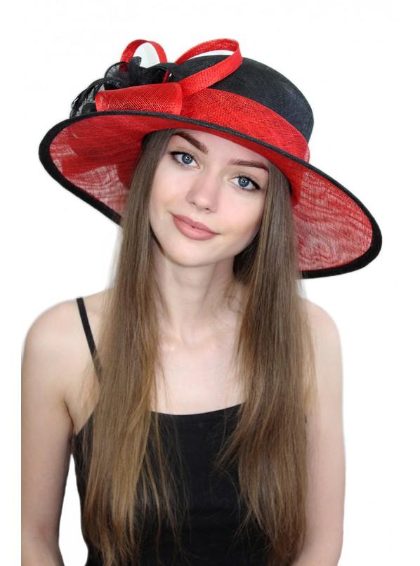 """Шляпа """"Мередита"""""""