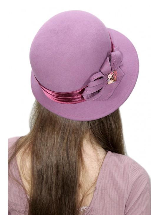 """Шляпа """"Мериан"""""""
