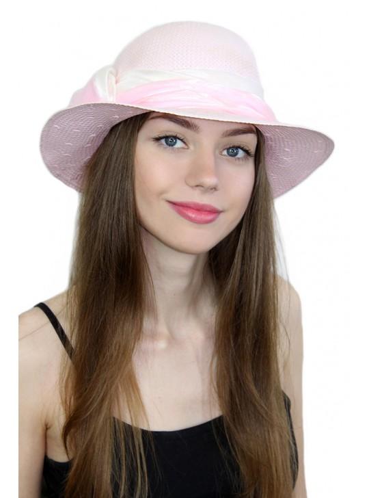 """Шляпа """"Мевли"""""""