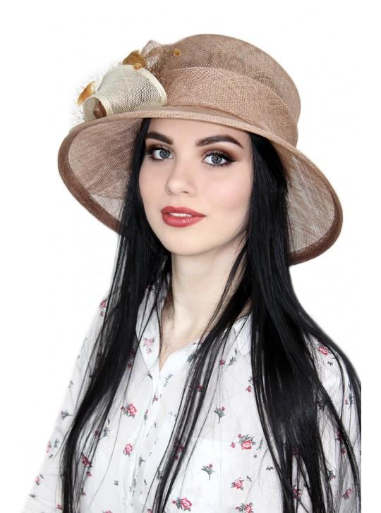 """Шляпа """"Миала"""""""