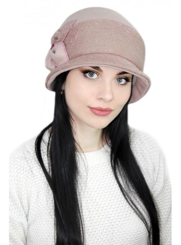 "Шляпка ""Миана"""