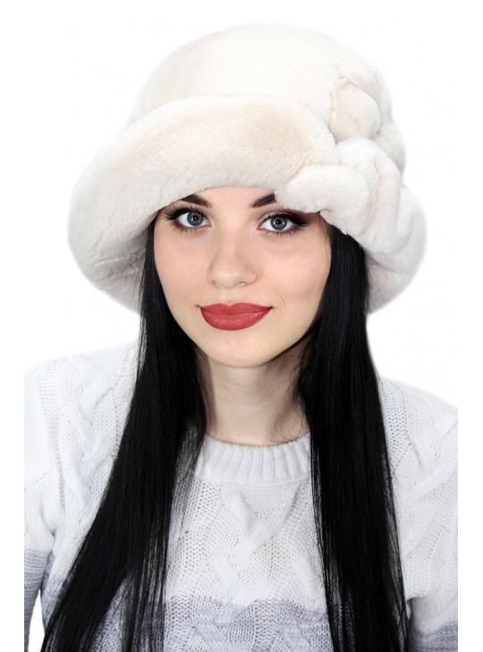 "Шляпка ""Мичелла"""