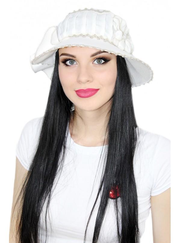 """Шляпа """"Миела"""""""