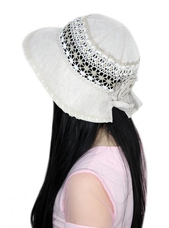 """Шляпа """"Микеле"""""""