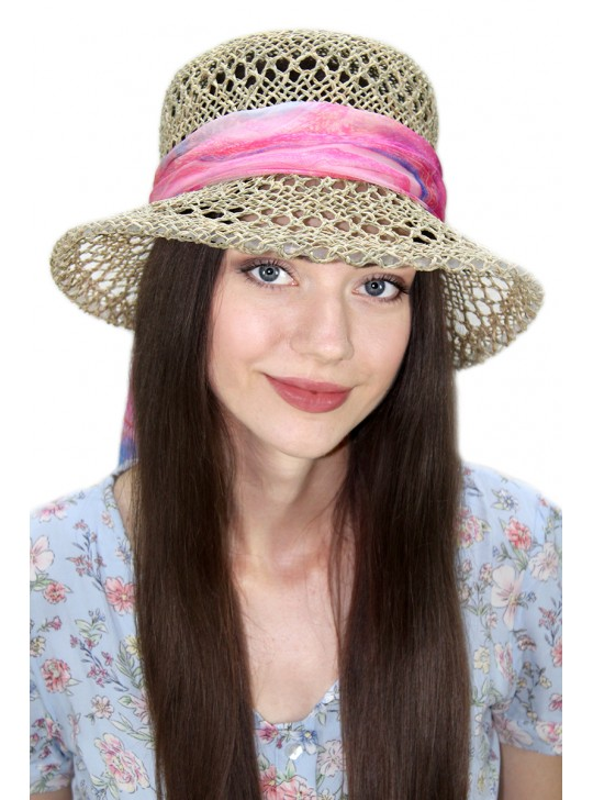 "Шляпа ""Миления"""