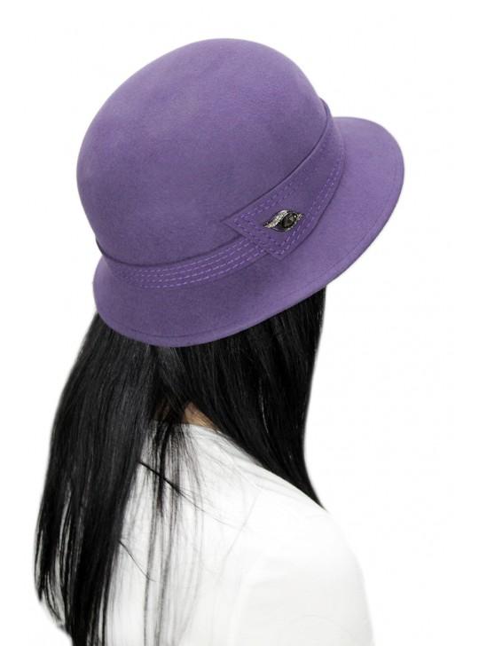 "Шляпа ""Милория"""