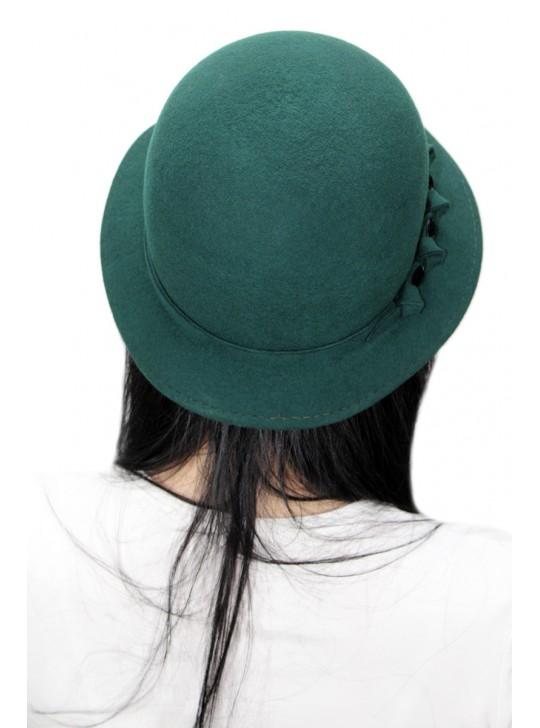 """Шляпа """"Мирабел"""""""