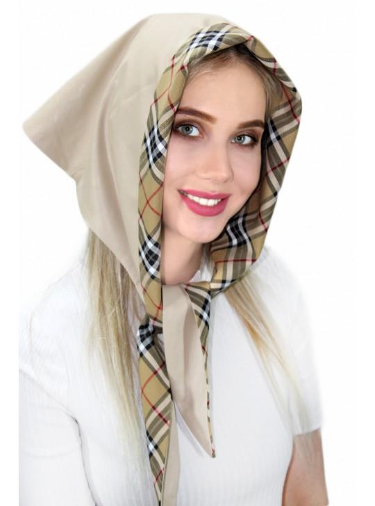 """Косынка """"Мираж"""""""