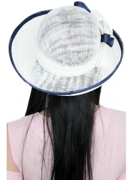 """Шляпа """"Мирелла"""""""