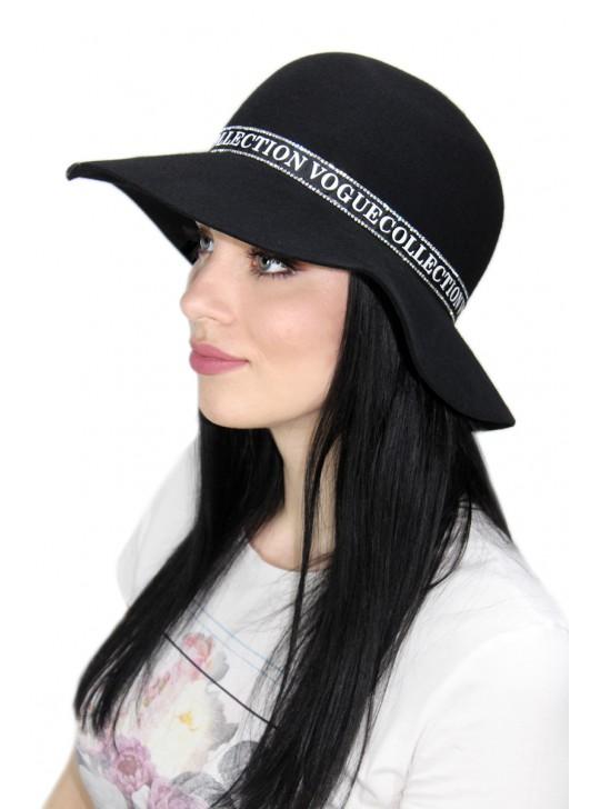 """Шляпа """"Мирелса"""""""