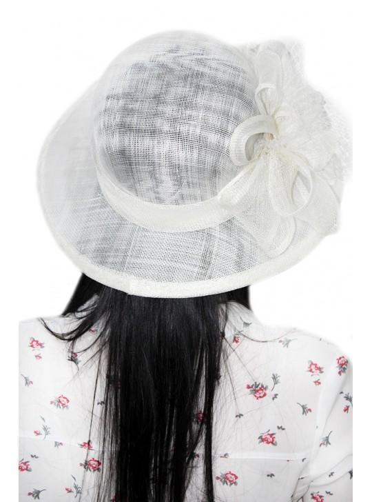 """Шляпа """"Миринда"""""""