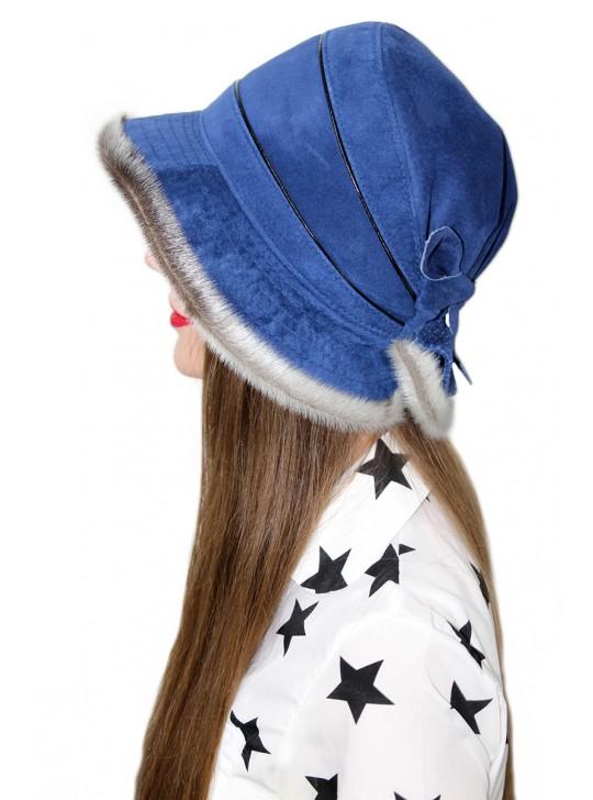 "Шляпа ""Мишель"""
