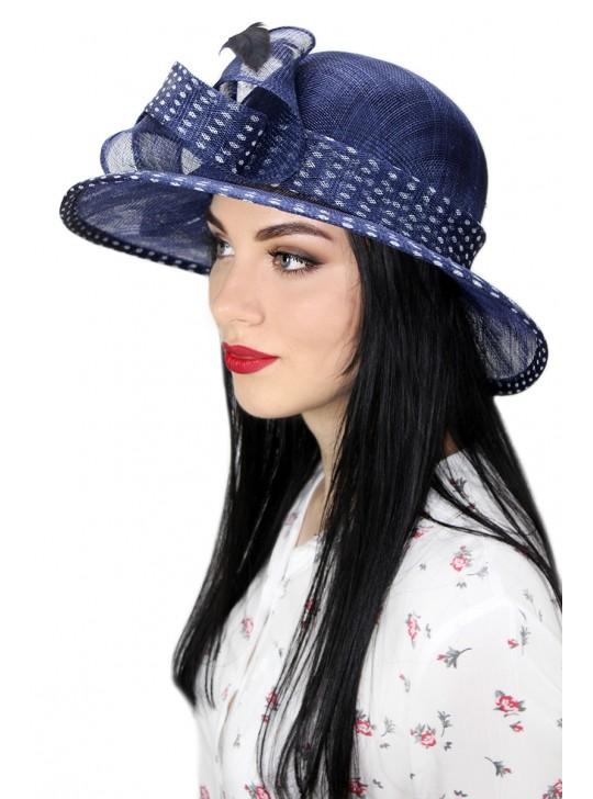 """Шляпа """"Морела"""""""