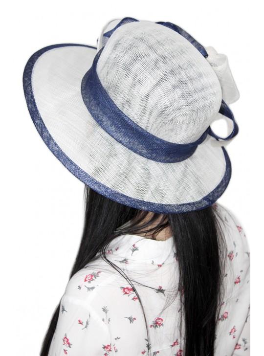 """Шляпа """"Мориенс"""""""