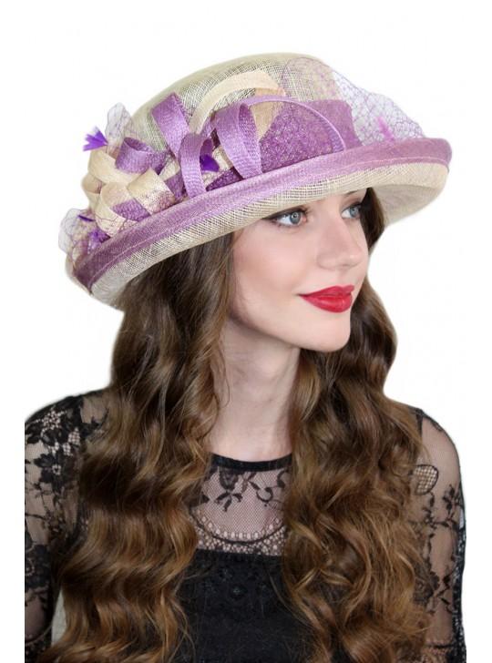 """Шляпа """"Мюриел"""""""