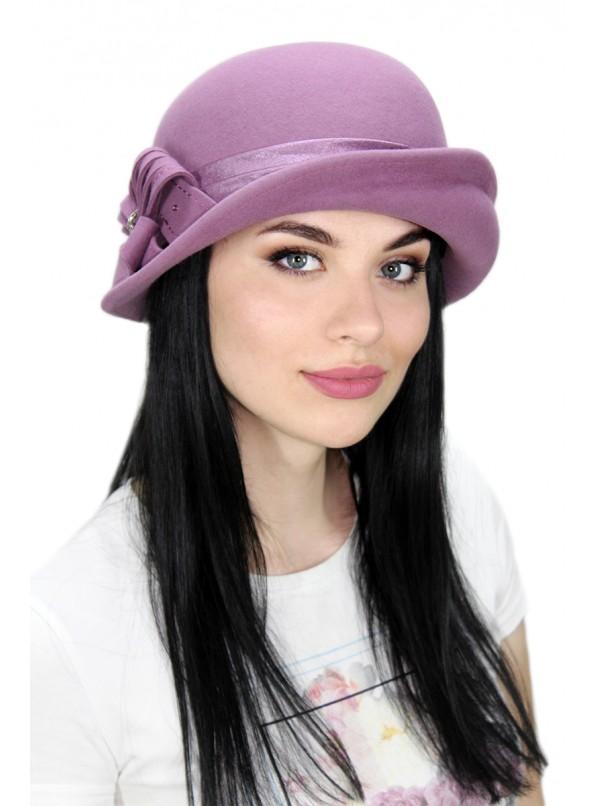 "Шляпа ""Нарцисса"""