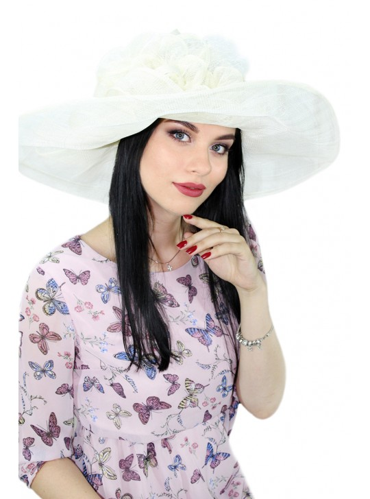"""Шляпа """"Наталиса"""""""