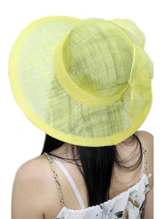 """Шляпа """"Нефтис"""""""