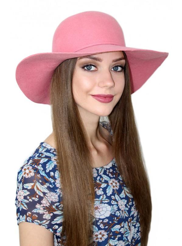 """Шляпа """"Нежность"""""""