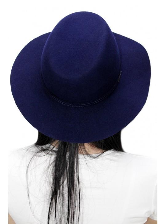 """Шляпа """"Никс"""""""