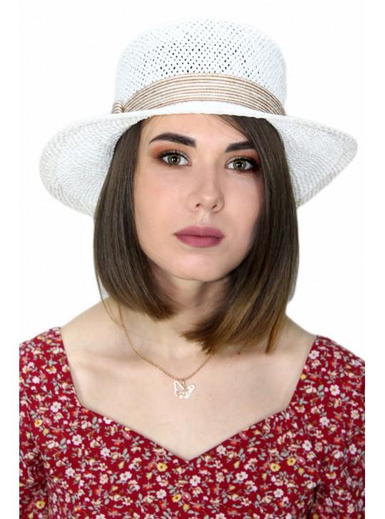 "Шляпа ""Никсия"""