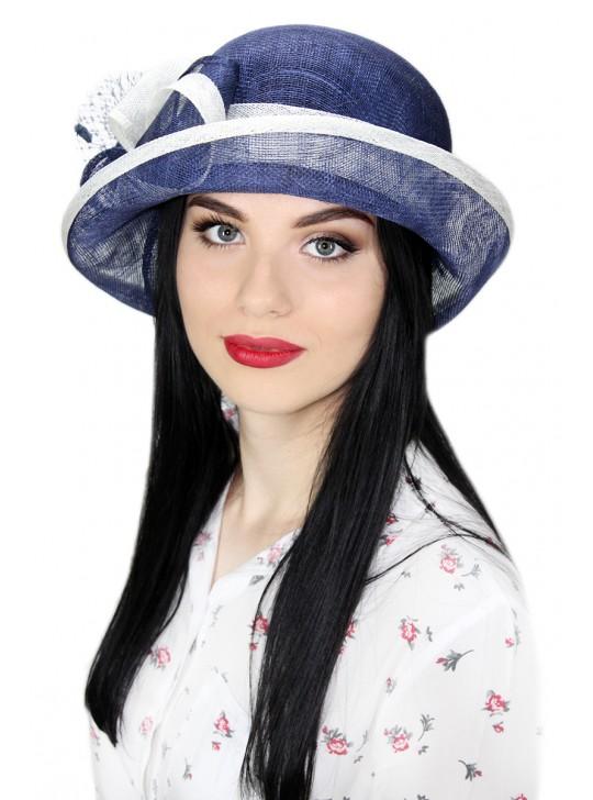 """Шляпа """"Нована"""""""